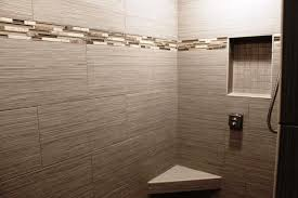 bathrooms tile ideas awesome bathroom wall tile ideas saura v dutt stonessaura v dutt