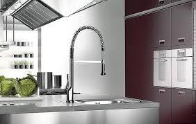 cuisine salle de bain trouvez la salle de bains de vos rêves chez espace aubade