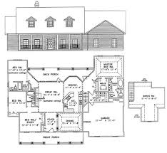 1800 square foot house plans 1800 to 1900 square foot house plans homeca