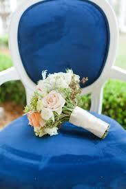 peach and navy wedding decorations weddings stylish