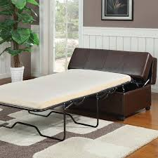 Hide A Bed Ottoman Hide Away Bed In A Bench Cheaper Than Buying A Sleeper Sofa