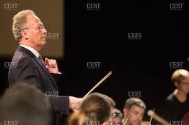 la chambre philharmonique vos événements en images concert de la chambre philharmonique