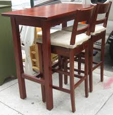 crate and barrel bar table crate and barrel bar table choice image table decoration ideas
