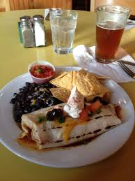 la grande cuisine mamacita s menu menu for mamacita s la grande la grande