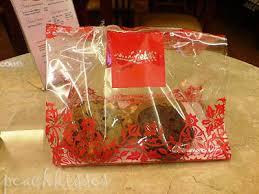 Mrs Fields Gift Baskets Mrs Fields Café The Peach Kitchen
