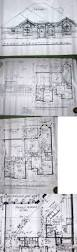 Custom Home Plan Building Plans And Blueprints 42130 Custom Home Plan 3 Bed 2 Bath