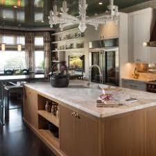 oversized kitchen islands photos hgtv