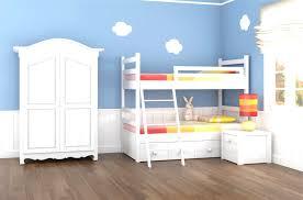 Wohnzimmer Einrichten Grundlagen Bilder Fr Das Affordable Large Size Of Und Modernen Mbelntolles