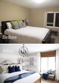 How To Hang Curtains In An Apartment Best 25 The Wall Ideas On Pinterest Diy Urban Toys Bike Wheel