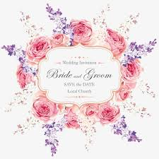 pattern wedding greeting cards wedding invitations wedding cards