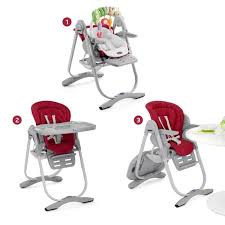 chaise haute b b chicco incroyable chaise b volutive chicco haute evolutive polly magic