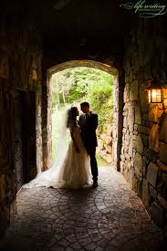 charleston wedding photographers castle ladyhawke asheville nc charleston wedding photographer