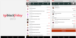 best app for black friday deals best android apps for shopping archives page 2 of 2 best