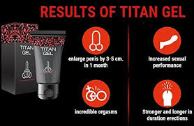 titan gel special gel for men amazon fr sports et loisirs