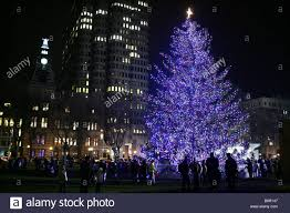 christmas trees manchester ct christmas lights decoration