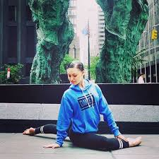 dancer hoodie dancers unisex and hoodie