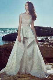 356 Best Ethereal Gowns Images On Pinterest High Fashion