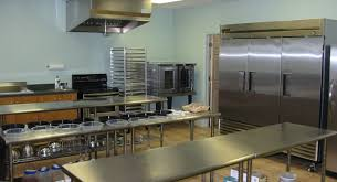 nature made industrial kitchen plan tags commercial kitchen