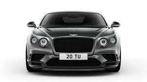 bentley continental supersports continental supersports is bentley u0027s quickest most powerful model