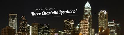 used lexus charlotte nc used car dealership charlotte nc adams auto group