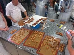 cours de cuisine toulouse avis les meilleurs cours de pâtisserie à toulouse mapatisserie fr