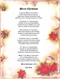 classic christmas poetry learntoride co