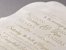 wedding invitations sydney deco wedding invitations and ideas flamingo
