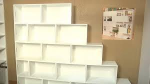 Hardware Storage Cabinet Hardware Dakot066 20011592113399splashenards Storage Cabinets
