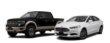 ford cars and trucks ford used trucks atamu