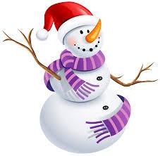 snowman black hat transparent png stickpng