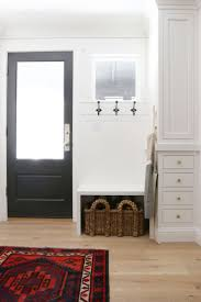 best images about pinterest best images about pinterest entryway hooks and mud rooms
