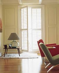 Ceiling Window by Spring Cleaning Basics Martha Stewart
