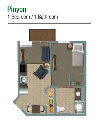assisted bathroom layout rmc residence hall prices ada floorplans
