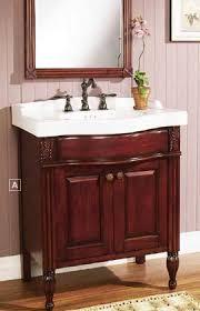Pegasus Bathroom Vanity by Pegasus