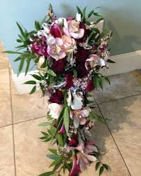 Corsage And Boutonniere Prices Corsage Creations And Boutonniere Home Facebook