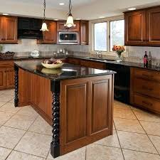 refacing kitchen cabinets pictures cabinet refacing austin kitchen cabinet refacing kitchen cabinet