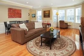 livingroom boston 38 sackville boston ma 02129 mls 72287478 estately