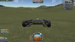 bad to the bone monster truck video official kerbal dakar 2017 results thread page 3 ksp fan works