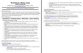 cover letter dental manager resume dental practice manager resume