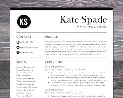 free contemporary resume templates free free modern resume templates downloads free modern resume