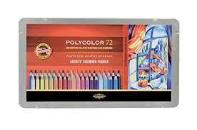 prismacolor watercolor pencils best colored pencils for beginners a guide parka blogs