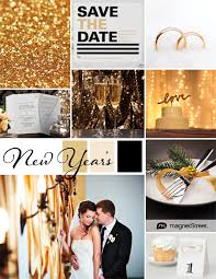 New Year S Day Brunch Decorating Ideas by New Year U0027s Eve Wedding Inspiration New Year U0027s Eve Wedding Ideas