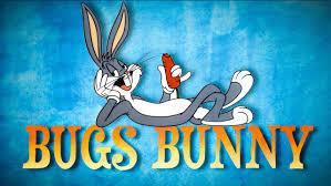 bugs bunny origins american icon