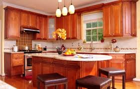 luxor kitchen cabinets luxor kitchen cabinets new interior exterior design worldlpg com