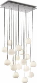 Pendant Light Fixture Kit Pendant Lighting Ideas Best Multi Pendant Light Fixture Kit