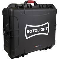 sony hvl le1 handycam camcorder light sony hvl le1 battery led video light for handycam camcorder hvl le1