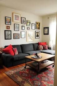 apartment therapy best sofas hang it best sources for cheap frames cheap frames house tours
