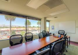 home office design houston office latest small office space for lease houston wonderful