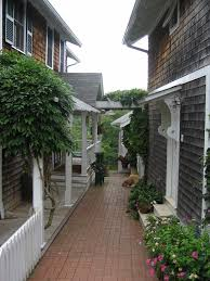 overhang patio traditional with brackets rustic outdoor wall