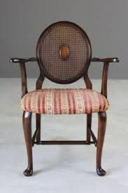Antique Wooden Armchairs Antique Chairs The Uk U0027s Largest Antiques Website